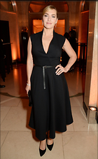 Celebrity Photo: Kate Winslet 1200x1944   209 kb Viewed 30 times @BestEyeCandy.com Added 14 days ago