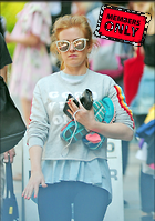 Celebrity Photo: Isla Fisher 1850x2632   1.8 mb Viewed 0 times @BestEyeCandy.com Added 51 days ago
