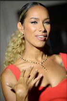 Celebrity Photo: Leona Lewis 1200x1800   238 kb Viewed 6 times @BestEyeCandy.com Added 53 days ago
