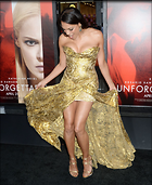 Celebrity Photo: Rosario Dawson 1200x1466   304 kb Viewed 50 times @BestEyeCandy.com Added 154 days ago