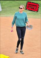 Celebrity Photo: Charlize Theron 2400x3399   2.1 mb Viewed 2 times @BestEyeCandy.com Added 16 days ago