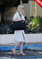 Celebrity Photo: Kirsten Dunst 1200x1699   207 kb Viewed 19 times @BestEyeCandy.com Added 11 days ago