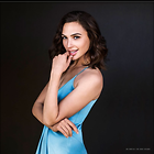 Celebrity Photo: Gal Gadot 808x808   145 kb Viewed 46 times @BestEyeCandy.com Added 33 days ago