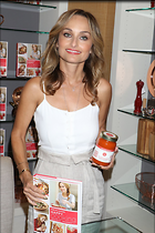 Celebrity Photo: Giada De Laurentiis 1200x1800   282 kb Viewed 35 times @BestEyeCandy.com Added 14 days ago
