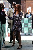 Celebrity Photo: Isla Fisher 2672x4007   1,078 kb Viewed 11 times @BestEyeCandy.com Added 28 days ago