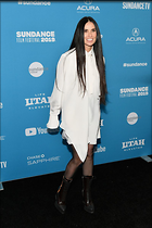 Celebrity Photo: Demi Moore 800x1199   99 kb Viewed 40 times @BestEyeCandy.com Added 53 days ago