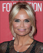 Celebrity Photo: Kristin Chenoweth 1200x1500   254 kb Viewed 72 times @BestEyeCandy.com Added 133 days ago