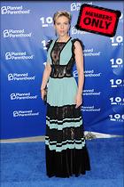 Celebrity Photo: Scarlett Johansson 2400x3600   2.0 mb Viewed 1 time @BestEyeCandy.com Added 2 days ago