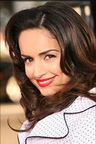 Celebrity Photo: Ana DeLa Reguera 2003x3000   597 kb Viewed 21 times @BestEyeCandy.com Added 81 days ago