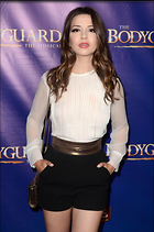 Celebrity Photo: Masiela Lusha 1200x1812   260 kb Viewed 166 times @BestEyeCandy.com Added 687 days ago