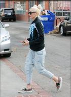 Celebrity Photo: Gwen Stefani 1200x1625   236 kb Viewed 14 times @BestEyeCandy.com Added 19 days ago
