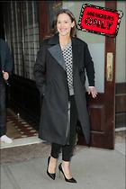 Celebrity Photo: Jennifer Garner 2200x3300   3.4 mb Viewed 1 time @BestEyeCandy.com Added 2 days ago