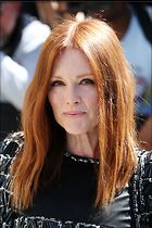 Celebrity Photo: Julianne Moore 1280x1920   355 kb Viewed 40 times @BestEyeCandy.com Added 33 days ago