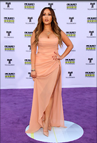 Celebrity Photo: Adrienne Bailon 1200x1763   245 kb Viewed 58 times @BestEyeCandy.com Added 91 days ago