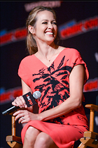Celebrity Photo: Amy Acker 1200x1803   280 kb Viewed 80 times @BestEyeCandy.com Added 196 days ago
