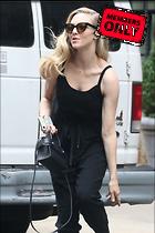 Celebrity Photo: Amanda Seyfried 2333x3500   1.5 mb Viewed 3 times @BestEyeCandy.com Added 32 days ago