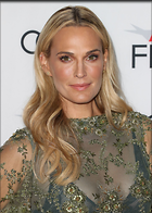 Celebrity Photo: Molly Sims 1200x1680   374 kb Viewed 12 times @BestEyeCandy.com Added 33 days ago