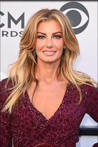 Celebrity Photo: Faith Hill 2100x3150   622 kb Viewed 317 times @BestEyeCandy.com Added 771 days ago