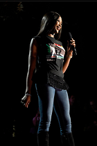 Celebrity Photo: Naomi Campbell 1200x1803   122 kb Viewed 32 times @BestEyeCandy.com Added 230 days ago