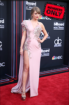Celebrity Photo: Taylor Swift 3390x5140   2.9 mb Viewed 1 time @BestEyeCandy.com Added 9 days ago