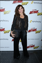 Celebrity Photo: Gina Gershon 1200x1800   233 kb Viewed 28 times @BestEyeCandy.com Added 82 days ago