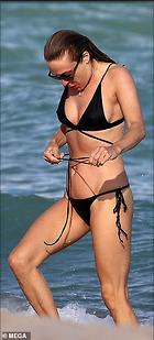 Celebrity Photo: Chloe Sevigny 306x676   49 kb Viewed 34 times @BestEyeCandy.com Added 24 days ago