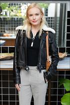 Celebrity Photo: Kate Bosworth 2400x3600   1,112 kb Viewed 8 times @BestEyeCandy.com Added 32 days ago