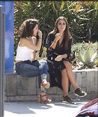 Celebrity Photo: Ana De Armas 1200x1434   277 kb Viewed 20 times @BestEyeCandy.com Added 39 days ago