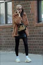 Celebrity Photo: Irina Shayk 1200x1803   288 kb Viewed 10 times @BestEyeCandy.com Added 20 days ago