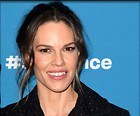 Celebrity Photo: Hilary Swank 1800x1490   426 kb Viewed 15 times @BestEyeCandy.com Added 77 days ago