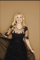 Celebrity Photo: Fearne Cotton 1200x1800   141 kb Viewed 29 times @BestEyeCandy.com Added 102 days ago