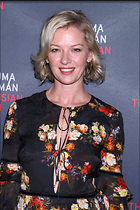 Celebrity Photo: Gretchen Mol 1200x1800   393 kb Viewed 43 times @BestEyeCandy.com Added 227 days ago