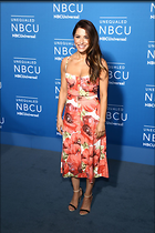 Celebrity Photo: Sarah Shahi 1200x1800   240 kb Viewed 73 times @BestEyeCandy.com Added 209 days ago
