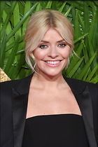 Celebrity Photo: Holly Willoughby 1200x1800   225 kb Viewed 107 times @BestEyeCandy.com Added 224 days ago