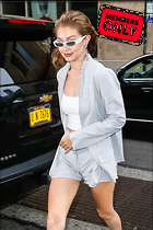 Celebrity Photo: Gigi Hadid 2333x3500   2.0 mb Viewed 1 time @BestEyeCandy.com Added 3 days ago