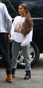 Celebrity Photo: Ariana Grande 1393x2877   1.3 mb Viewed 8 times @BestEyeCandy.com Added 44 days ago