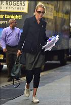 Celebrity Photo: Uma Thurman 1200x1781   265 kb Viewed 15 times @BestEyeCandy.com Added 19 days ago