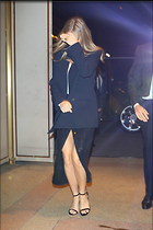 Celebrity Photo: Gwyneth Paltrow 1200x1800   223 kb Viewed 112 times @BestEyeCandy.com Added 71 days ago