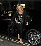 Celebrity Photo: Kate Moss 1200x1356   211 kb Viewed 9 times @BestEyeCandy.com Added 24 days ago