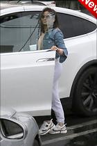 Celebrity Photo: Jenna Dewan-Tatum 1200x1800   257 kb Viewed 6 times @BestEyeCandy.com Added 7 days ago