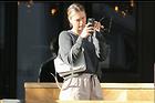 Celebrity Photo: Maria Sharapova 2500x1667   233 kb Viewed 19 times @BestEyeCandy.com Added 20 days ago