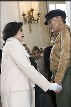 Celebrity Photo: Kate Moss 31 Photos Photoset #359526 @BestEyeCandy.com Added 413 days ago