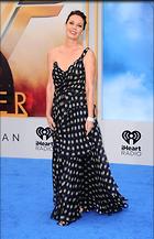 Celebrity Photo: Connie Nielsen 2167x3360   956 kb Viewed 85 times @BestEyeCandy.com Added 316 days ago