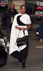 Celebrity Photo: Naomi Campbell 1200x1968   207 kb Viewed 12 times @BestEyeCandy.com Added 76 days ago
