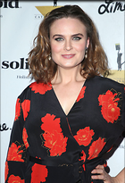 Celebrity Photo: Emily Deschanel 1200x1761   321 kb Viewed 10 times @BestEyeCandy.com Added 74 days ago