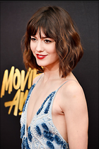 Celebrity Photo: Mary Elizabeth Winstead 1200x1800   280 kb Viewed 19 times @BestEyeCandy.com Added 14 days ago