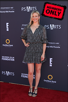 Celebrity Photo: Amy Smart 3840x5760   2.3 mb Viewed 3 times @BestEyeCandy.com Added 194 days ago