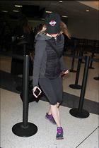 Celebrity Photo: Renee Zellweger 1200x1804   288 kb Viewed 39 times @BestEyeCandy.com Added 94 days ago