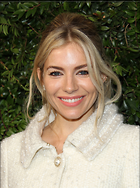 Celebrity Photo: Sienna Miller 2400x3219   874 kb Viewed 38 times @BestEyeCandy.com Added 35 days ago