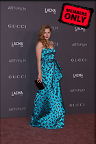Celebrity Photo: Amy Adams 2133x3200   2.8 mb Viewed 3 times @BestEyeCandy.com Added 81 days ago